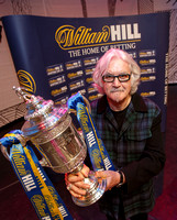 FREE_William_Hill_Billy_Connolly_Cup_Draw_sw2