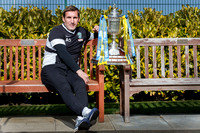 FREE_Alan_Stubbs_Scottish_Cup_sw6