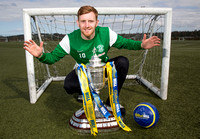 FREE_PIX_Liam_Craig_Scottish_Cup_sw1