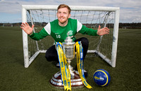 FREE_PIX_Liam_Craig_Scottish_Cup_sw2
