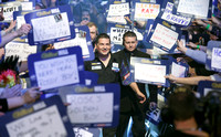 FREE_Gary_Anderson_Darts_sw1