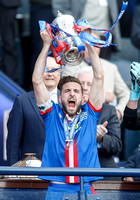 FREE>PIX_INVERNESS CT _Trophy_sw1