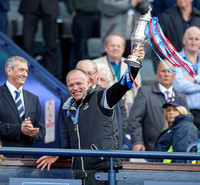 FREE>PIX_INVERNESS CT _Trophy_sw9