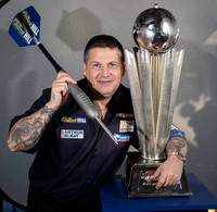 FREE_PIX_World_Darts_London_sw11