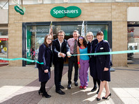 Specsavers _Open_day_Glasgow_Fortsw17