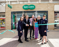Specsavers _Open_day_Glasgow_Fortsw18