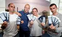 Steven_Naismith_Everton_Match_Tickets _FREEPIC_sw6