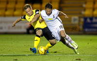 Livingston-v-Inverness_Caley_Thistle_sw21