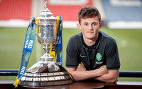 FREE _SC_Cup_Draw_Liam_Henderson_sw1