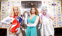 ICON _Awards_Night_Glasgow sw17