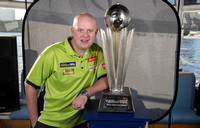 FREE_PIX_World_Darts_London_sw2