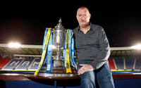 William_Hill Live _Cup_Draw_FREEPIX_sw12