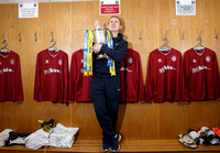 Andy_Shirra_Linlithgow_Rose_FREEPIX_sw3