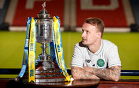 Scottish_Cup_Leigh_Griffiths_FREEPIX_sw3