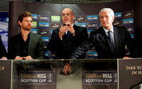 FREE Hampden WHSc Cup Draw sw7