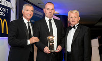 Grassroots_Awards_David_Paterson_Volunteer Youth Football sw2