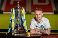 Scottish_Cup_Leigh_Griffiths_FREEPIX_sw1