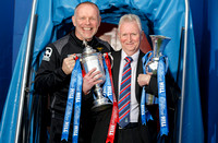 John_Hughes_Caley_Thistle_FREEPIX_sw1x