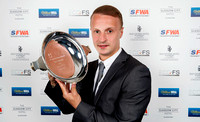 Leigh Griffiths Celtic FC Player of The Year 2016_sw3