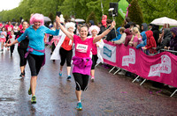 Race For Life Cancer Research Uk_FREEPIX_sw7