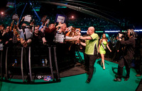 PREMIER_LEAGUE_DARTS_FREE_PIX_SW19