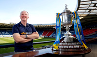 Alex_McLeish_SC_Cup_FREEPIX_sw4