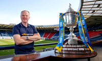 Alex_McLeish_SC_Cup_FREEPIX_sw5
