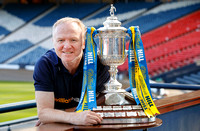 Alex_McLeish_SC_Cup_FREEPIX_sw1