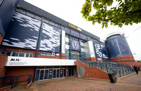 Hampden_Park_William_HILL_FREEPIX_sw6
