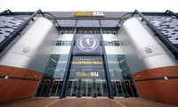 Hampden_Park_William_HILL_FREEPIX_sw1