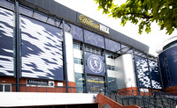 Hampden_Park_William_HILL_FREEPIX_sw8