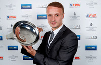 Leigh Griffiths Celtic FC Player of The Year 2016_sw1