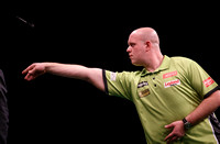 PREMIER_LEAGUE_DARTS_FREE_PIX_SW13