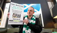 Paul_McStay_Book_Launch_FREEPICTURE_sw4