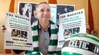Paul_McStay_Book_Launch_FREEPICTURE_sw10