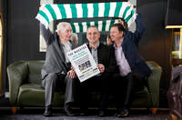 Paul_McStay_Book_Launch_FREEPICTURE_sw9
