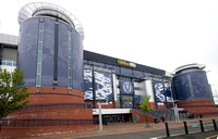 Hampden_Park_William_HILL_FREEPIX_sw5