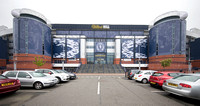 Hampden_Park_William_HILL_FREEPIX_sw3