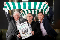 Paul_McStay_Book_Launch_FREEPICTURE_sw11