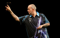 PREMIER_LEAGUE_DARTS_FREE_PIX_SW16