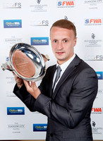 Leigh Griffiths Celtic FC Player of The Year 2016_sw2