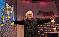 FREE_William_Hill_Billy_Connolly_Cup_Draw_sw5