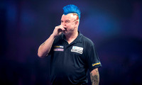 FREE_PIX_WORLDS DARTS Anderson v Wright_sw1