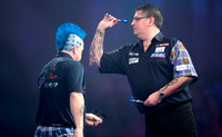 FREE_PIX_WORLDS DARTS Anderson v Wright_sw5