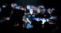 FREE_PIX_WORLDS DARTS Anderson v Wright_sw12