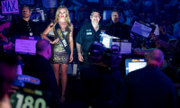 FREE_PIX_WORLDS DARTS Anderson v Wright_sw13