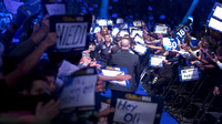 FREE_PIX_WORLDS DARTS Anderson v Wright_sw15