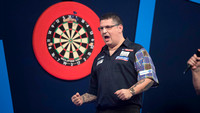 FREE_PIX_WORLDS DARTS Anderson v Wright_sw17