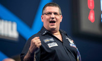 FREE_PIX_WORLDS DARTS Anderson v Wright_sw20