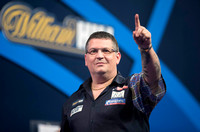 FREE_PIX_WORLDS DARTS Anderson v Wright_sw21